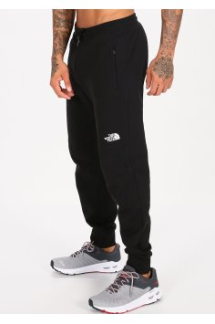 The North Face NSE M