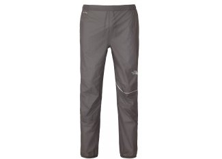 The North Face Pantalón Storm Stow