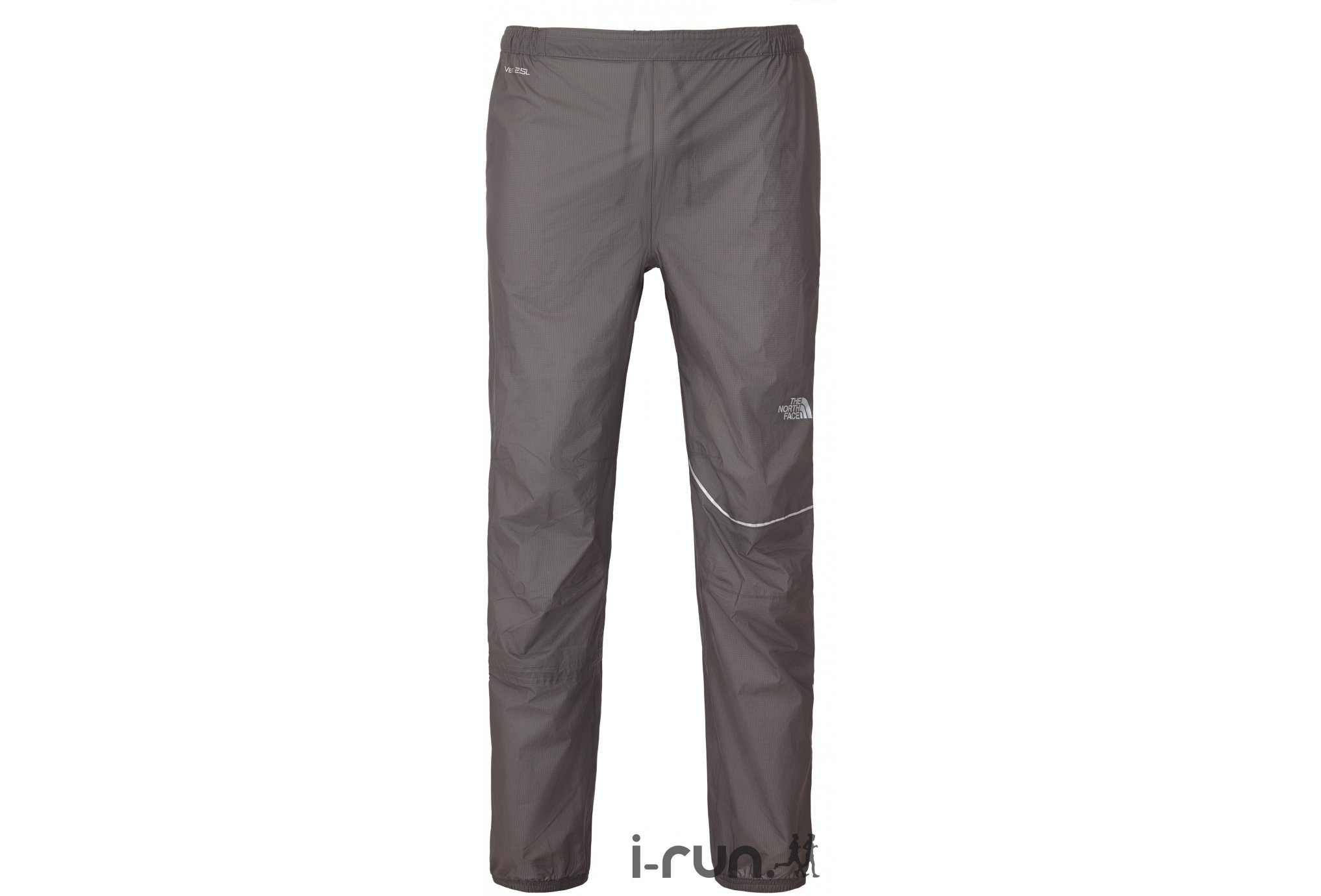The North Face Pantalon Storm Stow W Diététique Vêtements femme