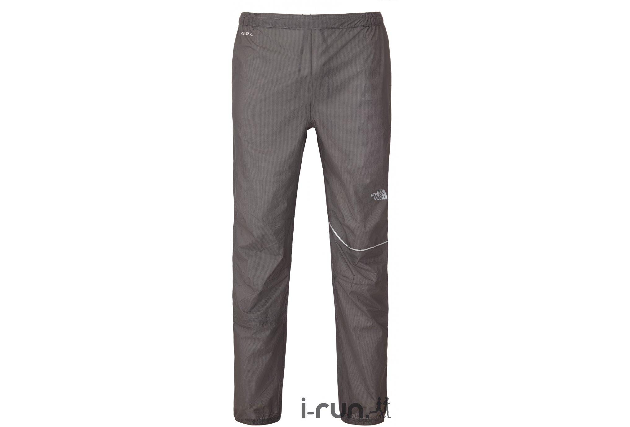 The North Face Pantalon Storm Stow W Diététique Vêtements femme