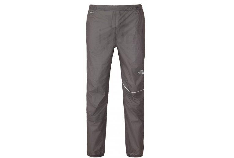 The North Face Pantalon Storm Stow W