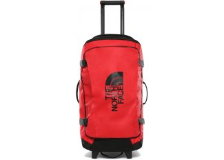 The North Face maleta Rolling Thunder  30