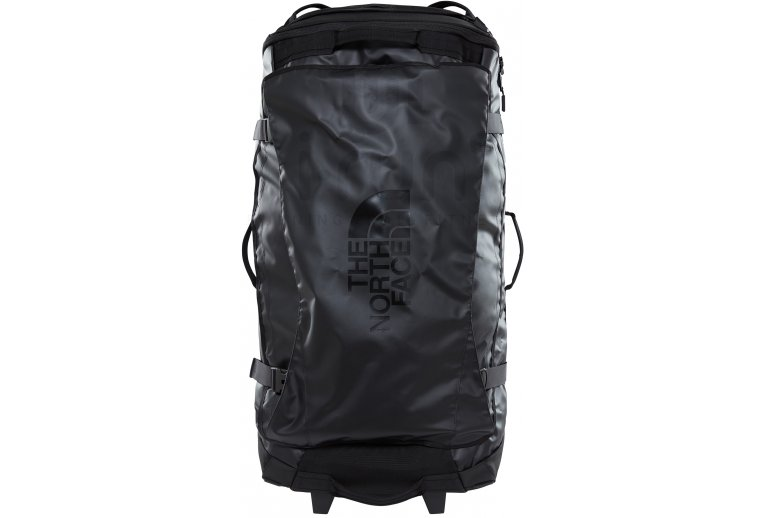 The North Face Rolling Thunder 36''