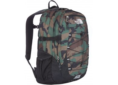 Sac Borealis Destockage North The Dos À Running Face Cher Pas EXURwq1nR d50dc16b1b5e