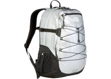 W Face Cher Sac The Borealis Accessoires Pas Running À Dos North 54xFqwaY f53482bc1794