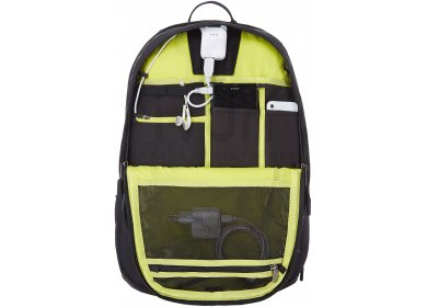cbf2ce1496 The North Face Sac à dos Surge II Charged pas cher