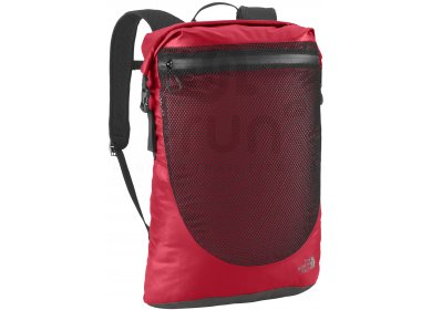 The North Face Sac à Dos Waterproof DayPack