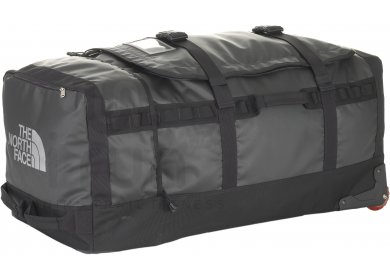 the north face sac de voyage rolling thunder wheeled l pas cher accessoires running sac de. Black Bedroom Furniture Sets. Home Design Ideas