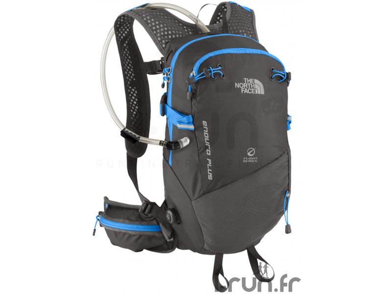 671652d7f3 The North Face Sac Enduro Plus Pack