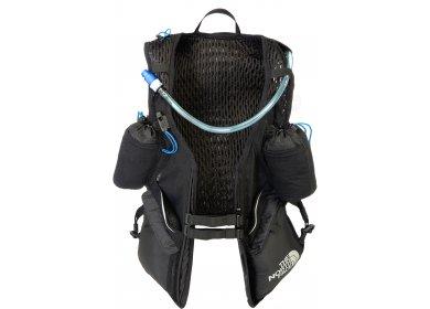 The North Face Nano Vest 1L