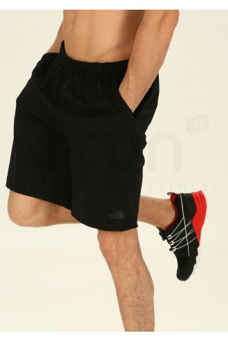 The North Face Short Ampere Dual M