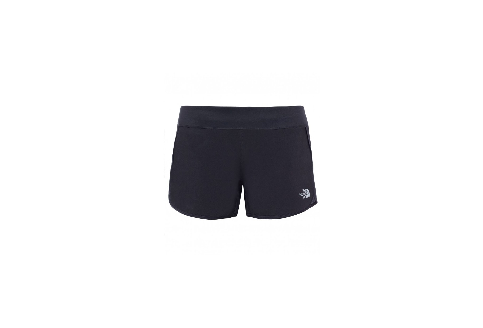 The North Face Short GTD Running W Diététique Vêtements femme