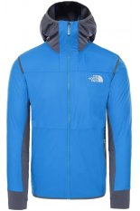 The North Face Speedtour Alpha M