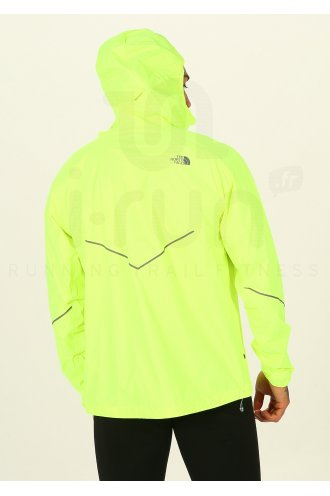 The North Face Stormy Trail M