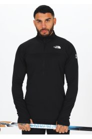 The North Face Summit Series Dot Fleece M