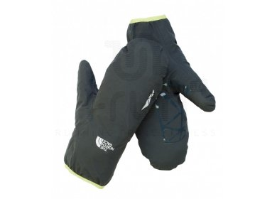 b7e2eca783 The North Face Sur-moufles Runners 3 pas cher