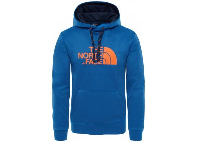220ed58381 the-north-face-surgent-hoodie-m-vetements-homme-222169-1-f.jpg