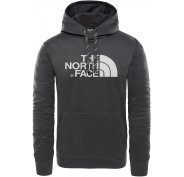 The North Face Surgent Hoodie M