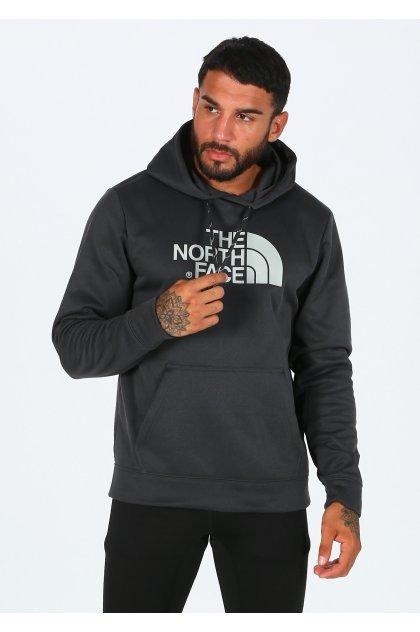 The North Face Sudadera Surgent Hoodie