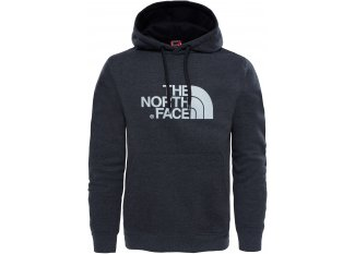 The North Face Sudadera Sweat Drew Peak