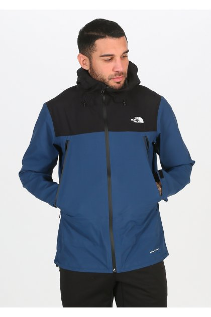 The North Face chaqueta Tente Future Light
