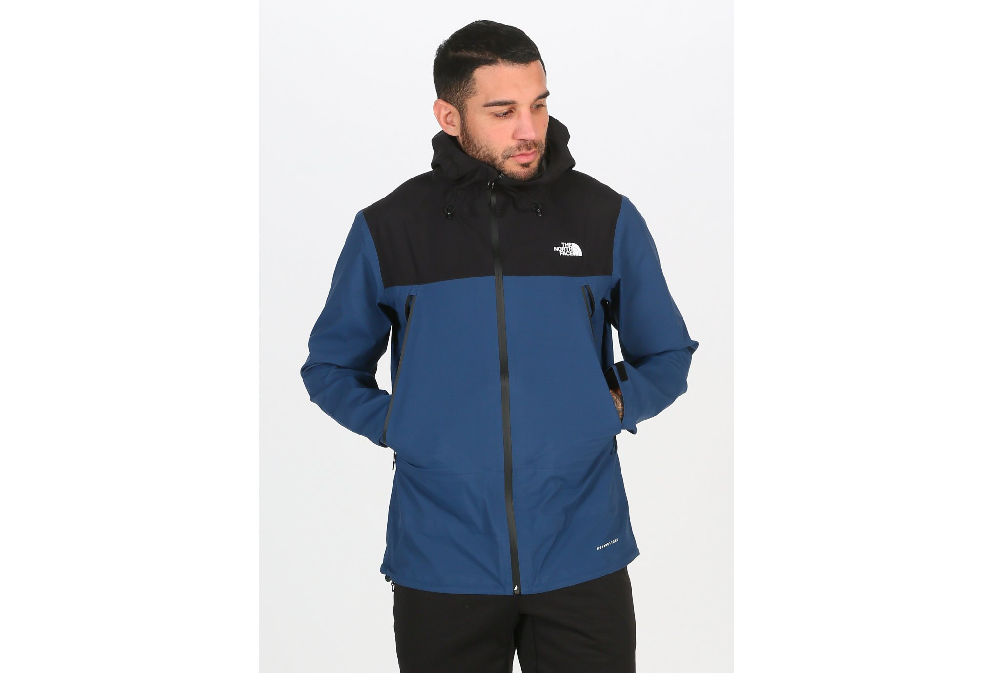 The North Face Tente FutureLight M vêtement running homme