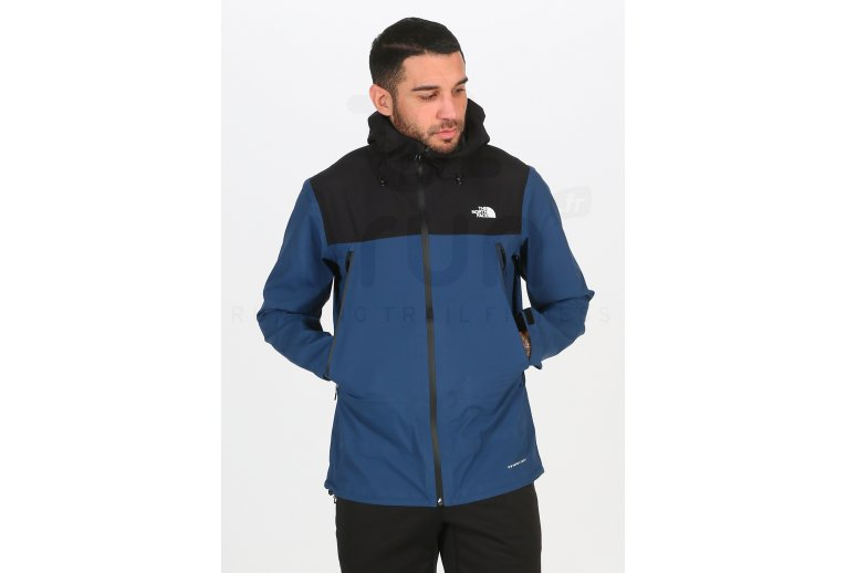 The North Face Tente FutureLight M