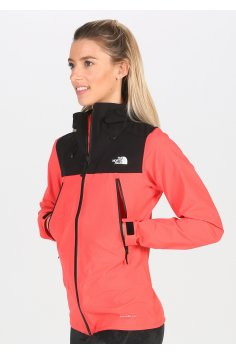 The North Face Tente FutureLight W