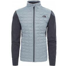 The North Face Thermoball Active M