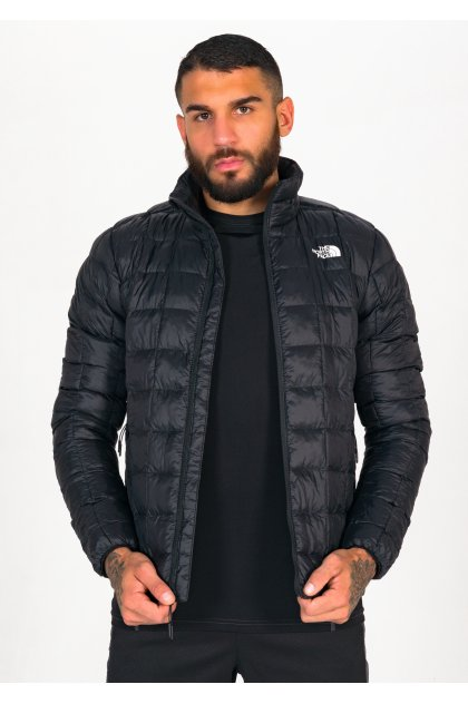 The North Face chaqueta Thermoball Eco 2.0