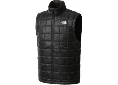 The North Face Thermoball Eco 2.0 M