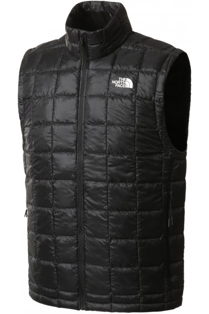 The North Face chaleco Thermoball Eco 2.0