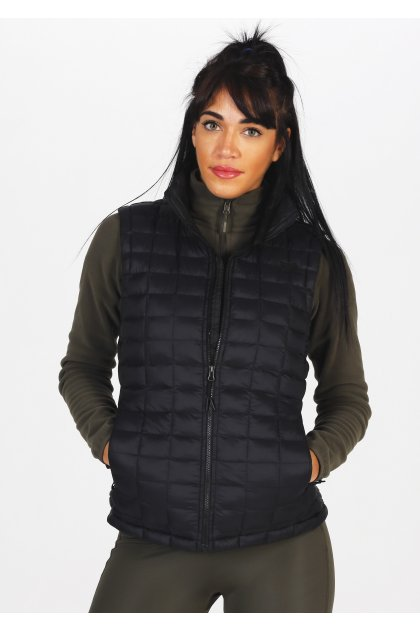 The North Face chaleco Thermoball Eco