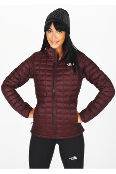The North Face Thermoball Eco W