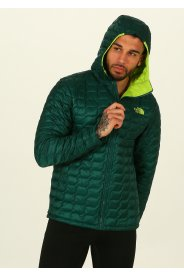 The North Face Thermoball Hoody M