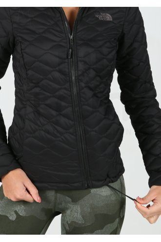 The North Face Thermoball Hoody W