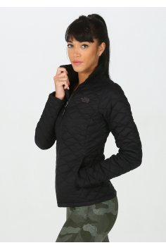 The North Face Thermoball W