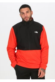 The North Face Train N Logo 1/2 Zip M