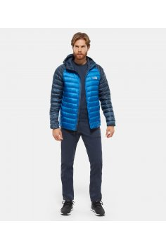 The North Face Trevail M