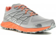 The North Face Ultra Endurance W