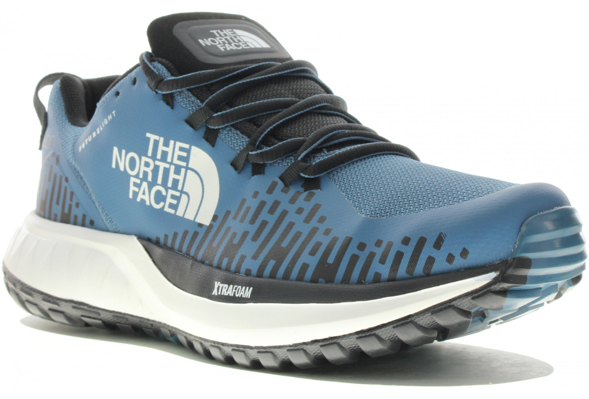 The North Face Ultra Endurance XF FutureLight M Chaussures homme