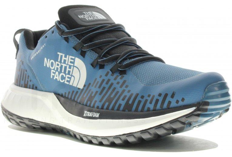 The North Face Ultra Endurance XF FutureLight