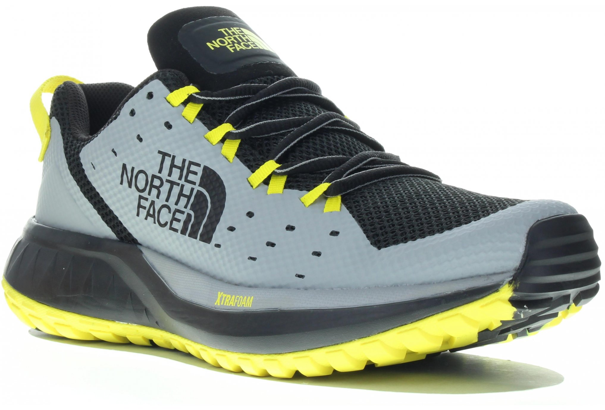The North Face Ultra Endurance XF M Chaussures homme