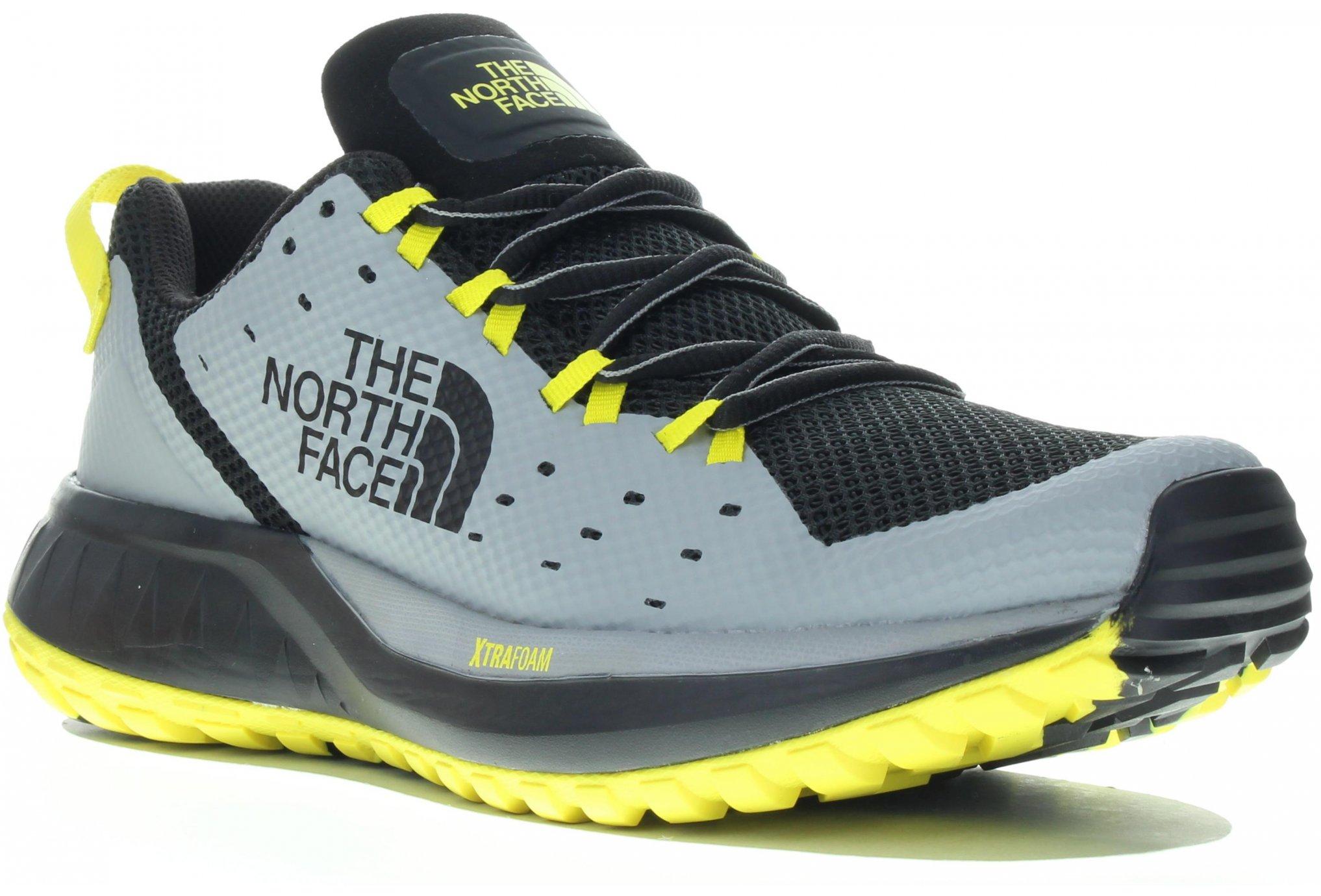 The North Face Ultra Endurance XF M Diététique Chaussures homme