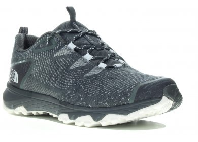 The North Face Ultra Fastpack III FutureLight M