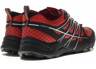 The North Face Ultra MT II