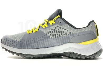 The North Face Ultra Traction FutureLight M