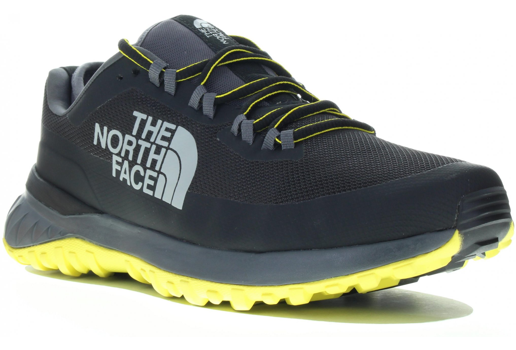 The North Face Ultra Traction M Chaussures homme