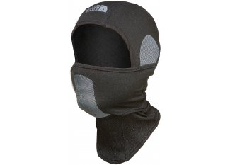 The North Face Pasamontañas Under Helmet Balaclava