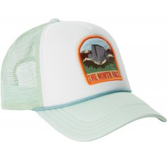 The North Face Valley Trucker